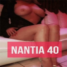 Νάντια 40